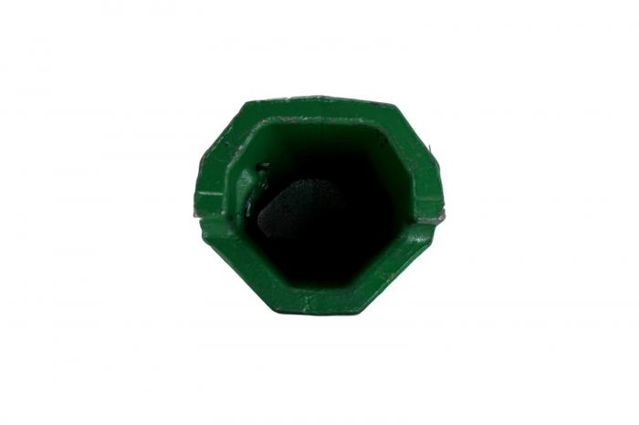 Dinte cupa Ultralok U60C-ESCO [2]