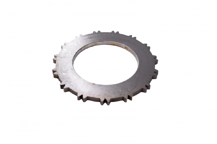 Disc frana 126701-CARRARO 0