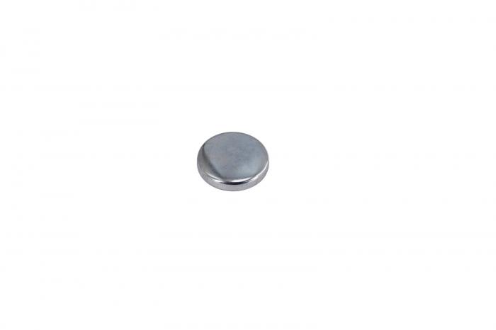 Garnitura 136865-CARRARO 0