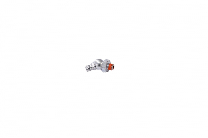 Gresor pivot buldoexcavator Komatsu-CARRARO 0