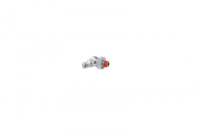 Gresor pivot 024211-CARRARO 0