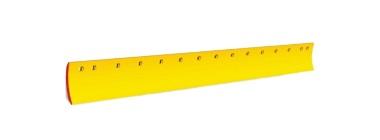 Lama de uzura 7D1577C-AROX 0