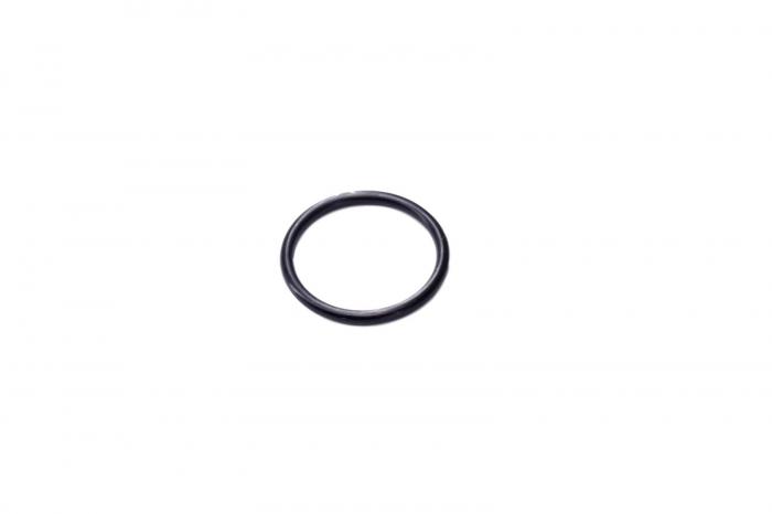 O-ring buldoexcavator New Holland-CARRARO 0