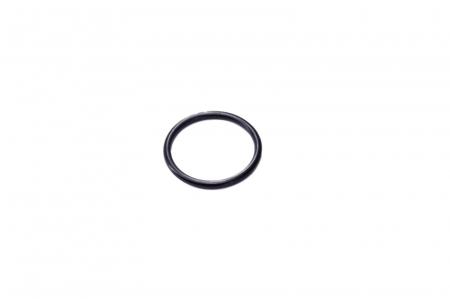 O-ring buldoexcavator Volvo-CARRARO [0]