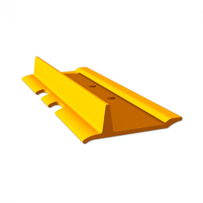 Papuc za imperechere CR5451/34-BERCO 0