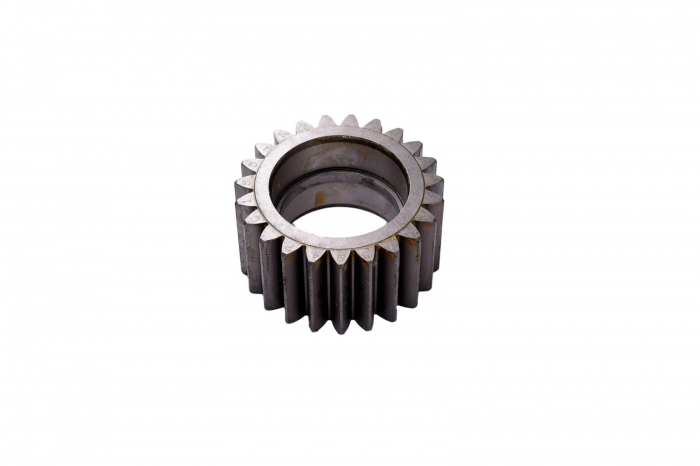 Pinion 125455-CARRARO 0