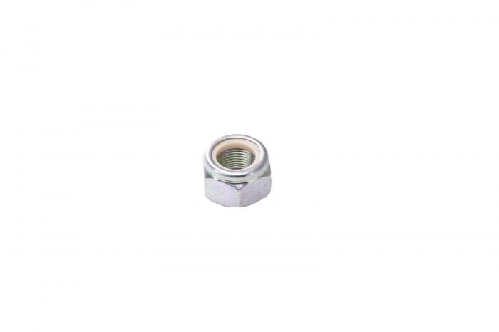 Piulita 022431-CARRARO [0]