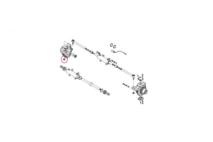 Piulita 022446-CARRARO 1
