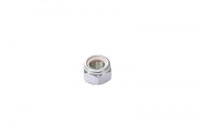 Piulita M10 022411-CARRARO 0