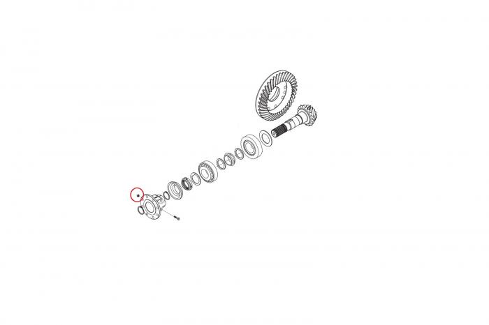 Piulita M10 022411-CARRARO 1