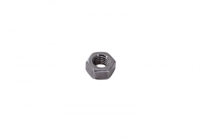 Piulita prindere dinte miniexcavator 01580.11210-ITR 0
