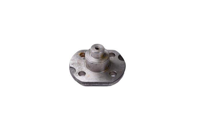 Pivot inferior buldoexcavator Komatsu-CARRARO 0