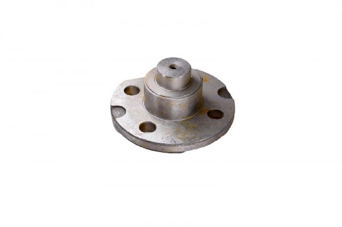 Pivot inferior 130632-CARRARO 0
