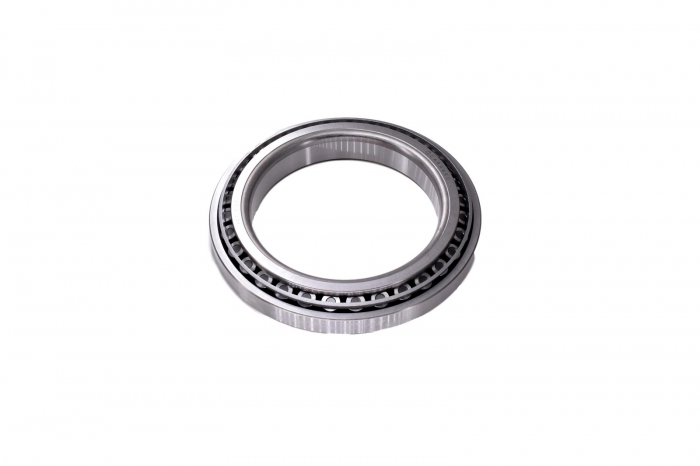 Rulment butuc 141591-CARRARO 0