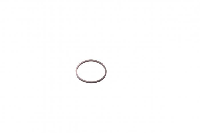 Segment buldoexcavator Komatsu-CARRARO [0]