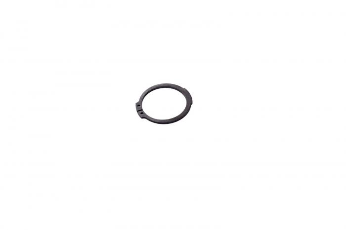 Siguranta 024800-CARRARO [0]