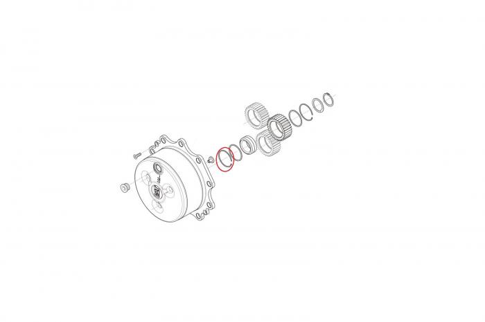 Siguranta 025052-CARRARO 1