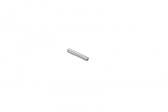 Siguranta buldoexcavator Komatsu-CARRARO 0