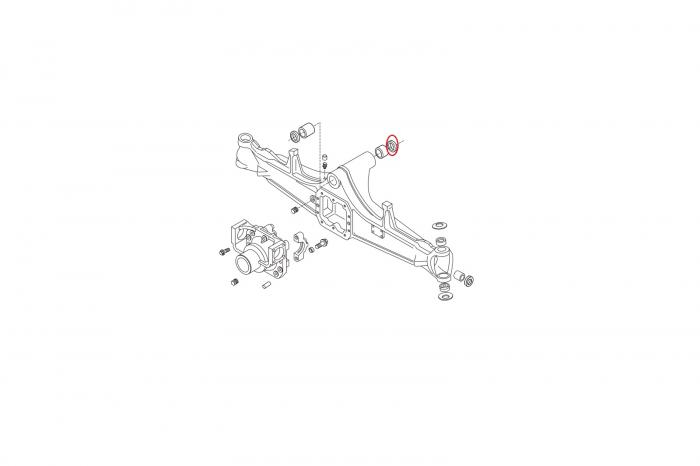 Simering 120717-CARRARO 1