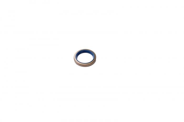 Simering 141836-CARRARO 0