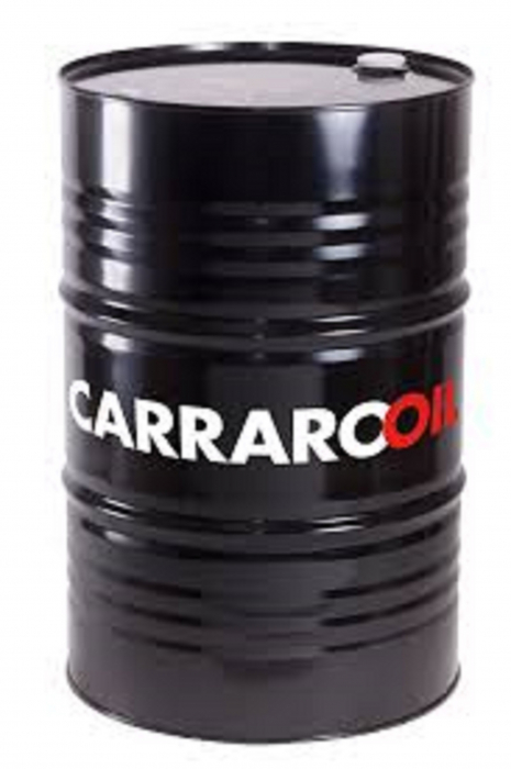 Ulei transmisii universal Power Life 80W 200L Barrel 210122-CARRARO [0]