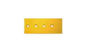 Coltar buldozer 11G7131170-ITR0