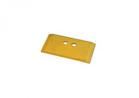 Coltar incarcator 4T8091-ITR [0]
