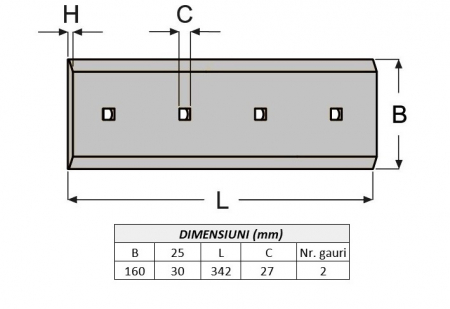 Coltar incarcator 4T8091-ITR [1]