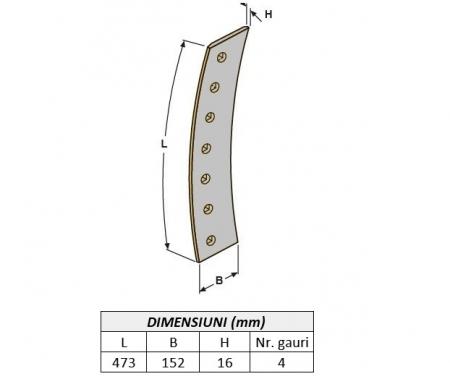 Coltar autograder 9J4406-ITR [1]