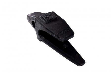 Adaptor 3G6304-AROX0