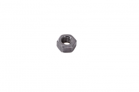Piulita prindere dinte miniexcavator E603N-ITR [0]