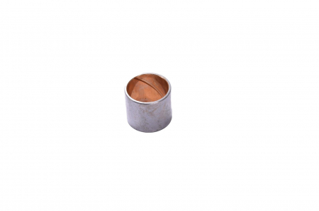 Bucsa 116962-CARRARO [0]