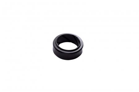 Bucsa pivot superior 045166-CARRARO0