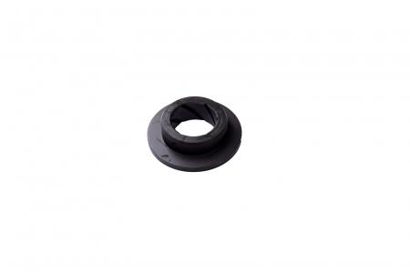 Bucsa pivot superior 045167-CARRARO0