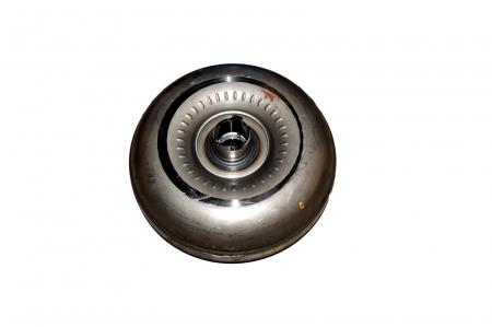 Convertizor 130251-CARRARO [0]
