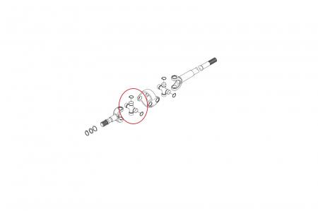 Cruce planetara 048824-CARRARO [1]
