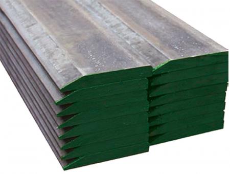 Cutit brut 110X16X1000-AROX0