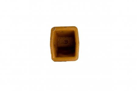 Dinte cupa 1U3252-ITR2