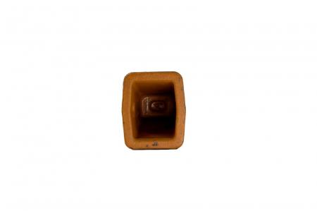 Dinte cupa 1U3252RC-ITR2