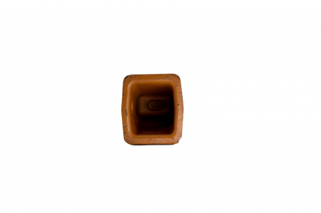 Dinte cupa 1U3302RC-ITR [2]