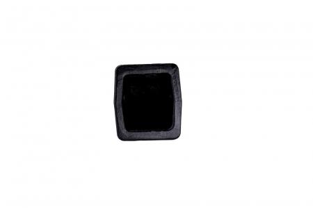 Dinte cupa 1U3352RC-AROX [2]