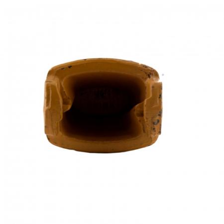 Dinte cupa 2209109-CATERPILLAR [2]