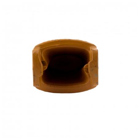 Dinte cupa 2209089-CATERPILLAR [2]