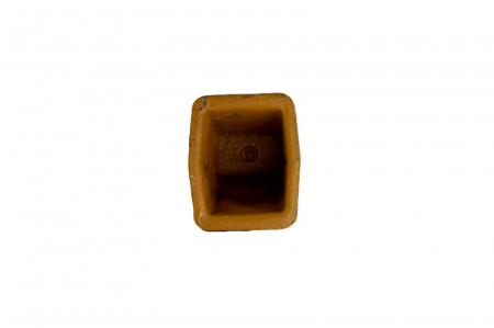 Dinte cupa 7T3402-ITR2