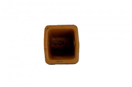 Dinte cupa 9W8452-ITR2
