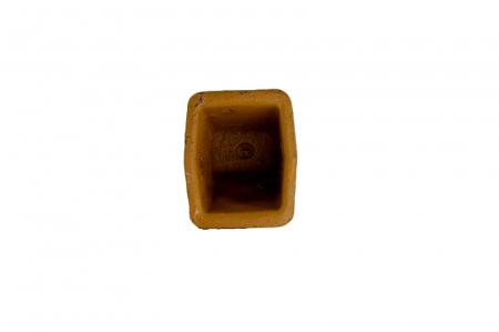 Dinte cupa 9W8552-ITR [2]