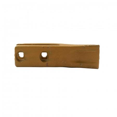 Dinte cupa buldoexcavator 6Y6335-AROX1
