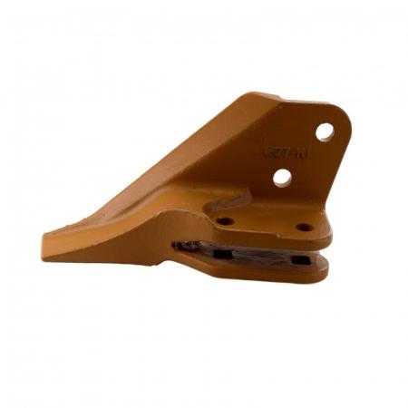 Dinte cupa buldoexcavator tip Komatsu 312204052-ITR [1]