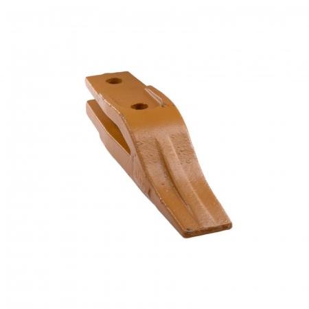 Dinte cupa buldoexcavator tip Komatsu 312204054-AROX0