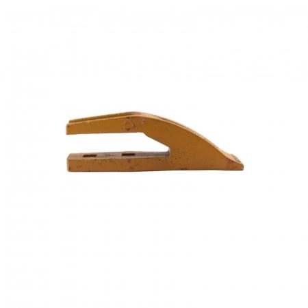 Dinte cupa buldoexcavator tip Terex 1462201M2-ITR [1]
